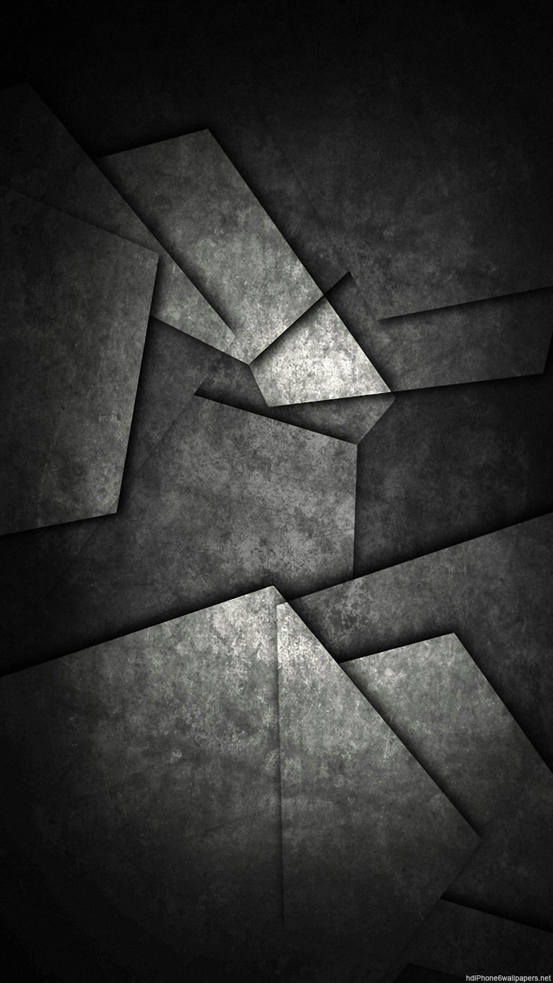 hd wallpapers iphone - sf wallpaper