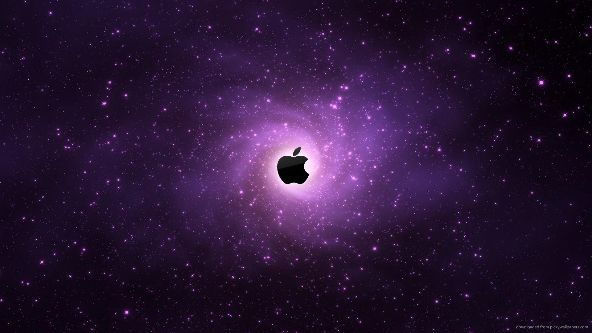 Must see Wallpaper Mac 1080p - hd-wallpapers-for-mac-1920x1080-7  Trends_151356.jpg