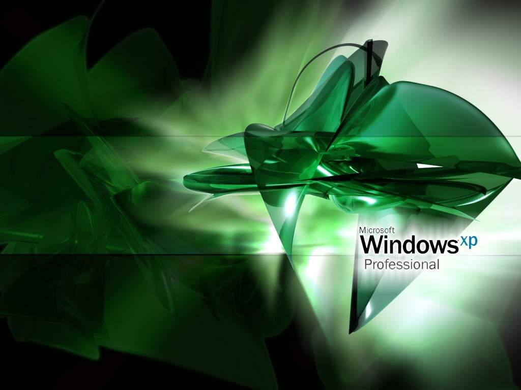 Hd Wallpapers For Windows Xp