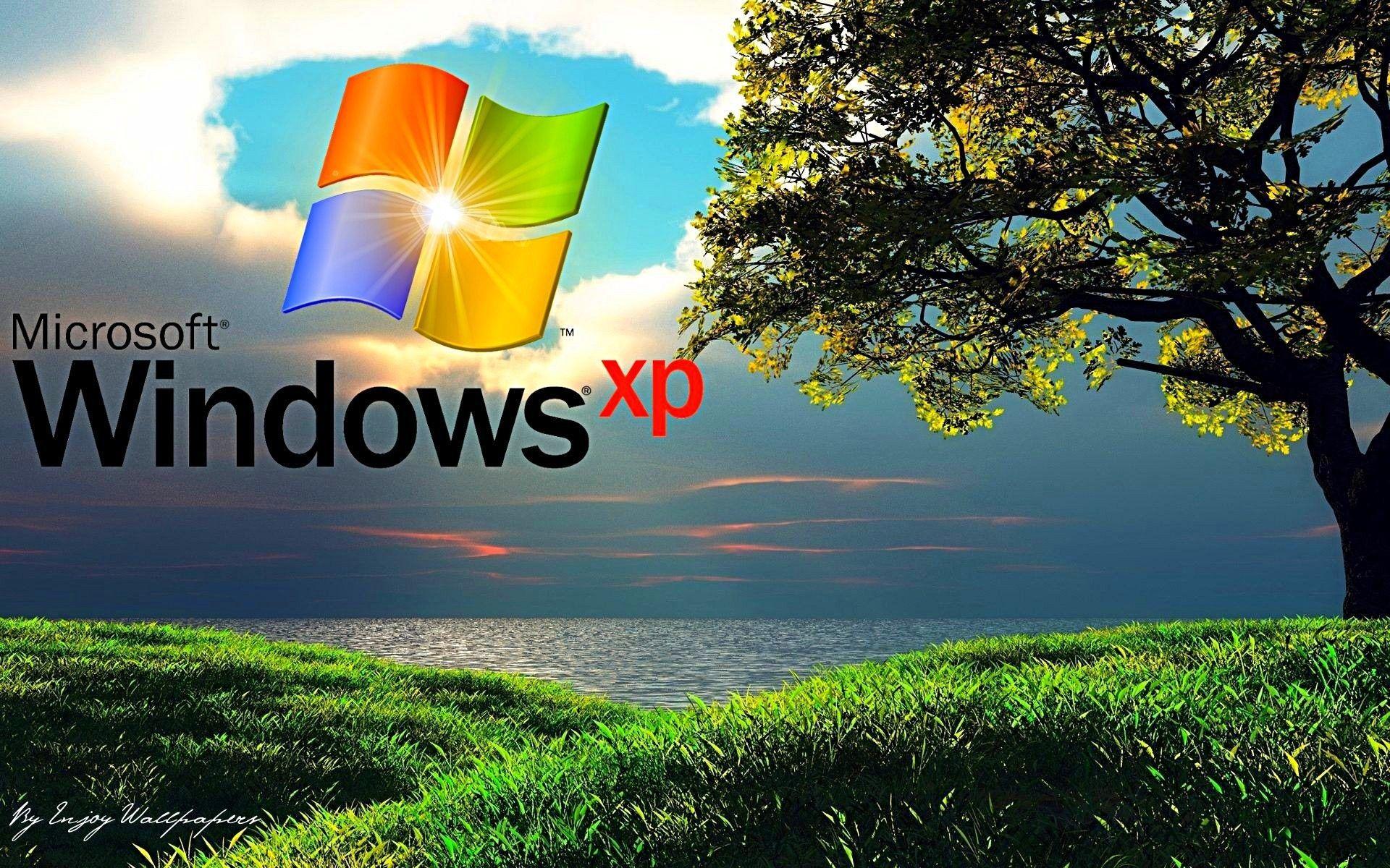 Windows Xp Wallpapers Free Download