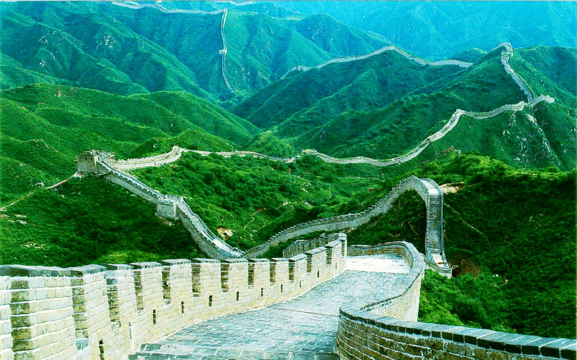 China wide wall full HD new wallpapers - New hd wallpaperNew hd