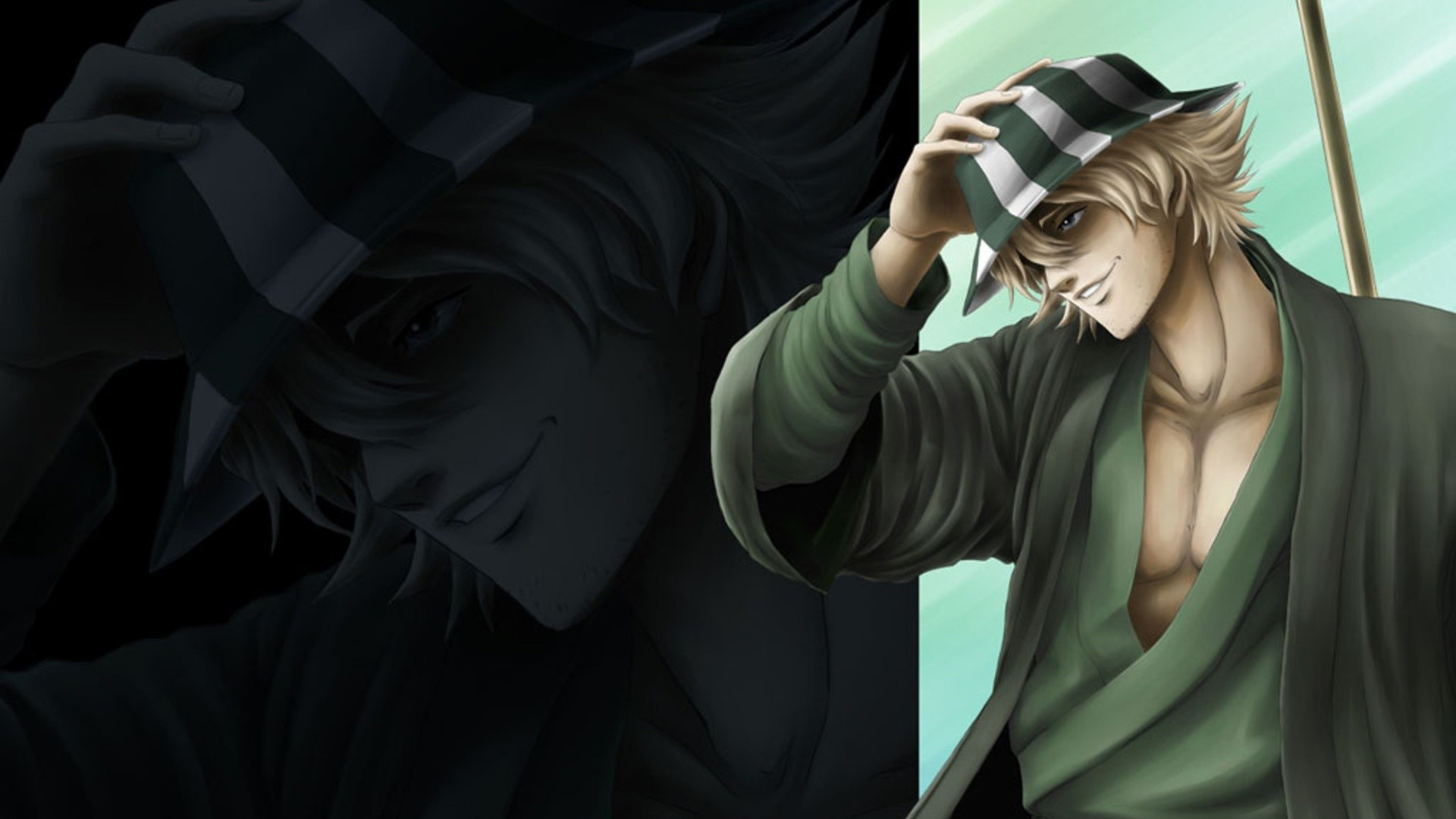 Good Wallpaper High Quality Bleach - hd-wallpapers-of-bleach-22  Perfect Image Reference_979751.jpg