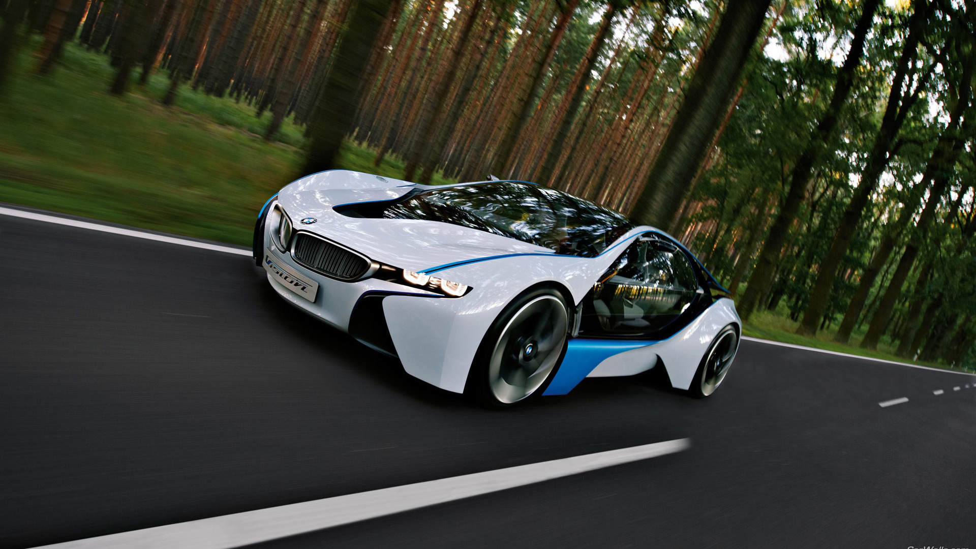 Hd Wallpapers Of Bmw Sf Wallpaper