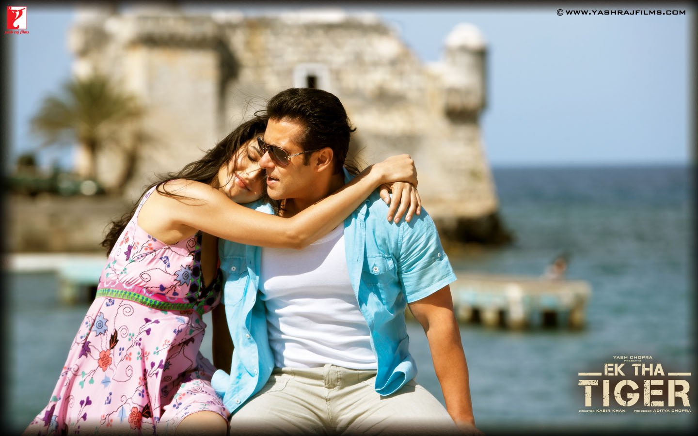 hd wallpapers of bollywood movies - sf wallpaper