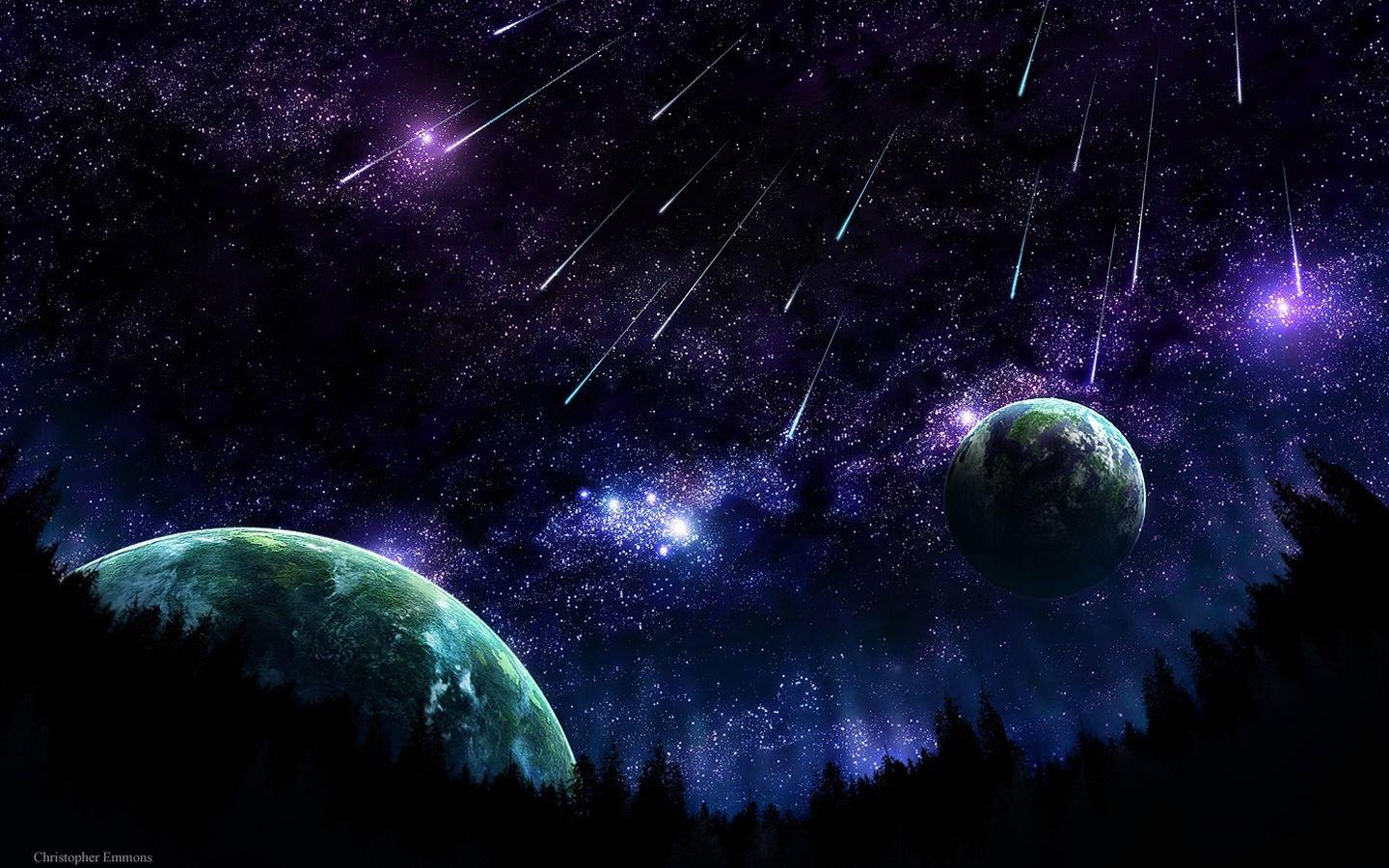 hd wallpapers space universe - sf wallpaper