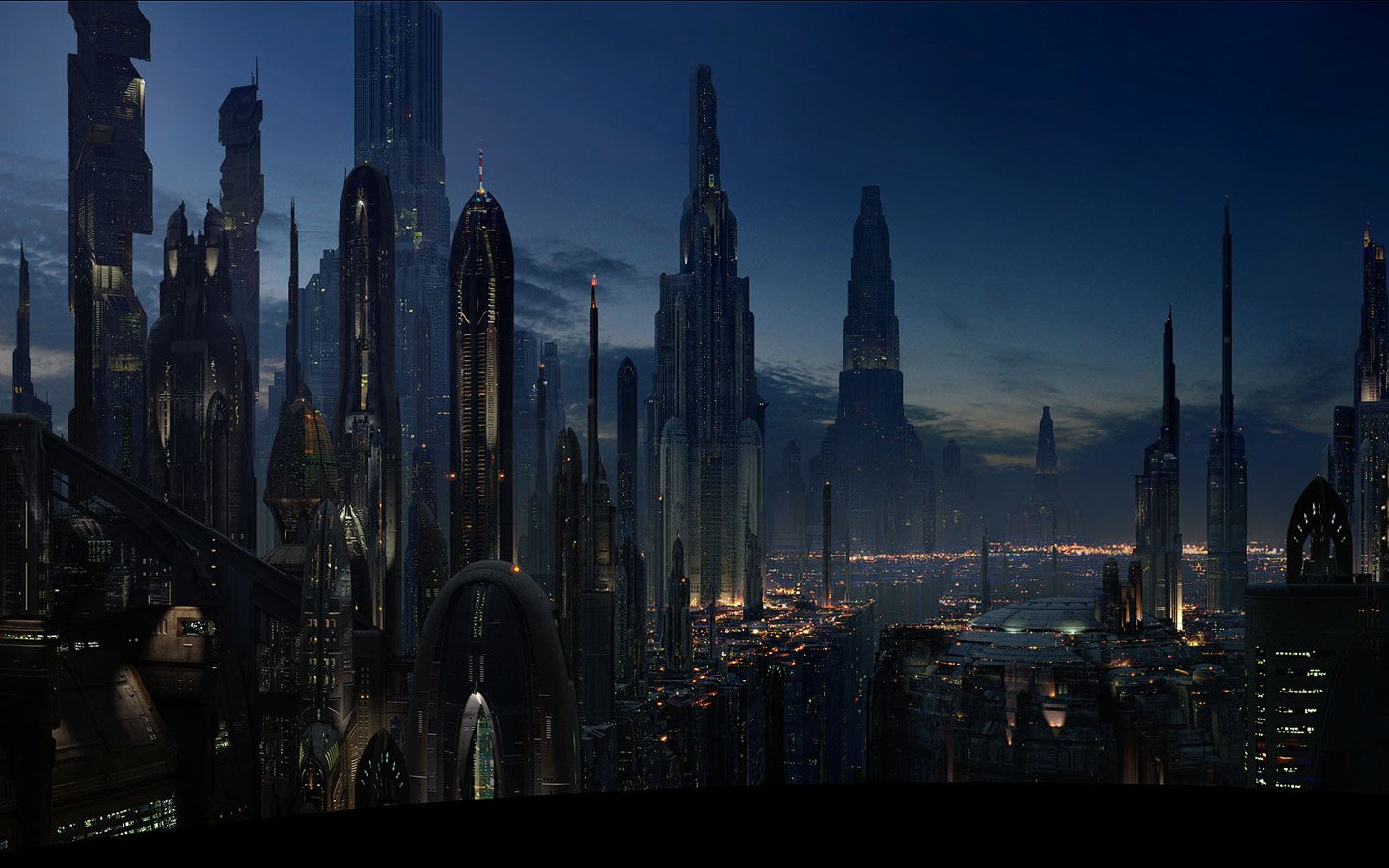 2527 Star Wars HD Wallpapers   Backgrounds - Wallpaper Abyss