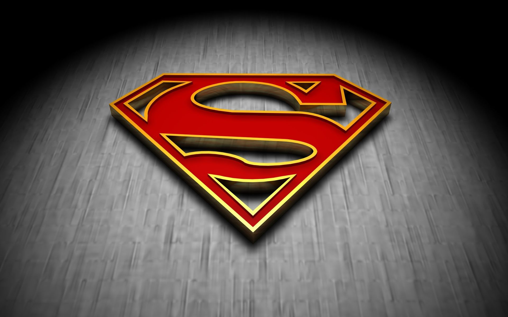 Hd Wallpapers Superman