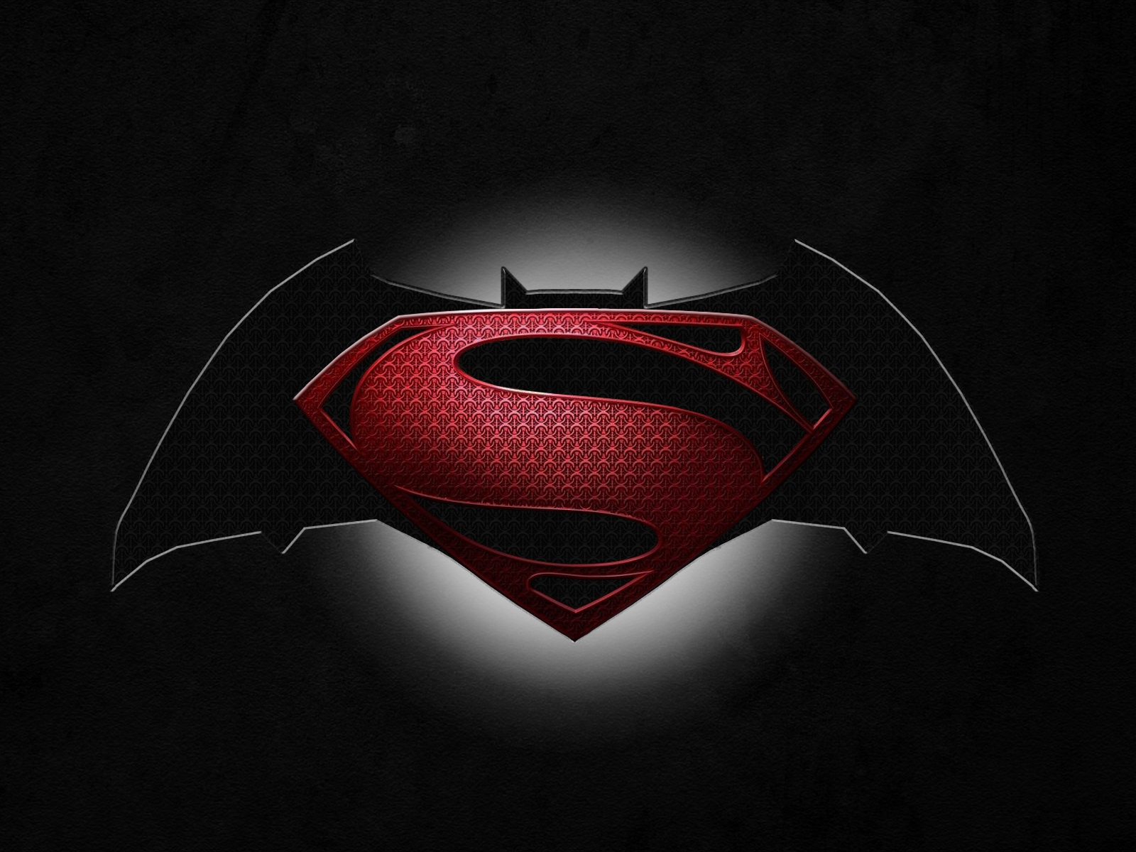 Superman Wallpapers Free Download