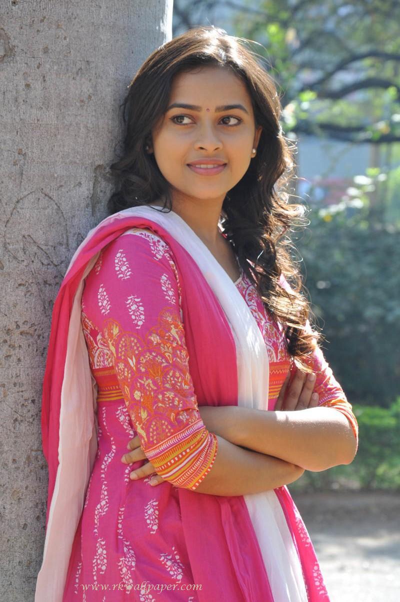 HD Wallpapers Tamil Heroines - WallpaperPulse
