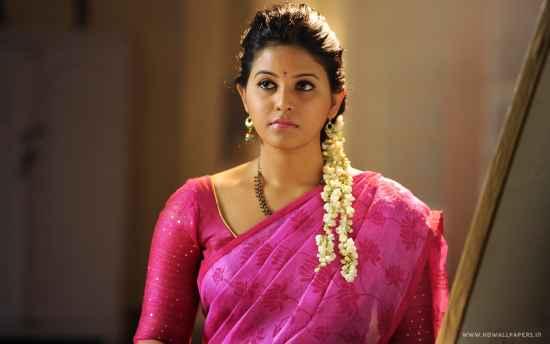 Tamil Actress Anjali Full HD Wallpaper Free - Download Tamil