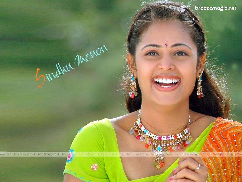 Hd Wallpapers Tamil Heroines Sf Wallpaper