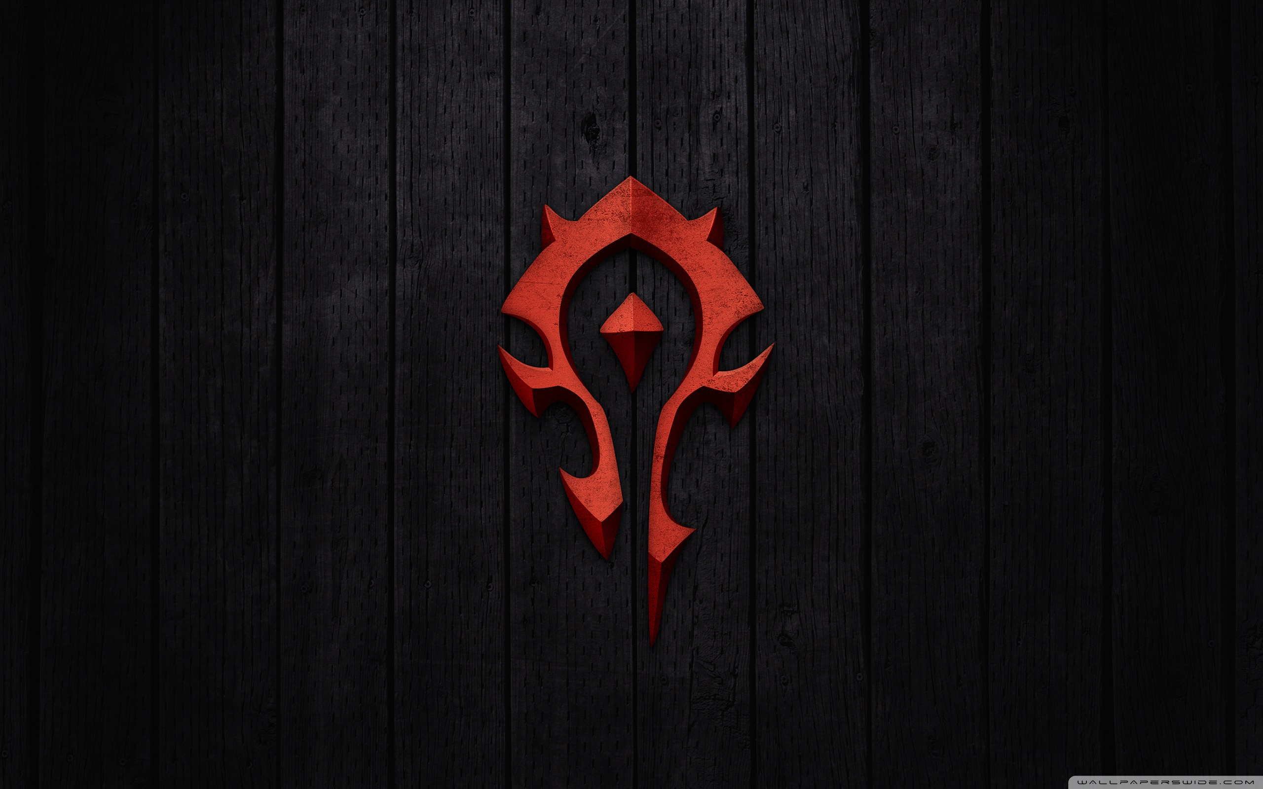 WallpapersWide com | World Of Warcraft HD Desktop Wallpapers for