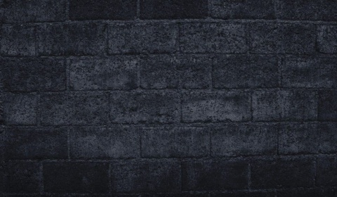 hd website backgrounds sf wallpaper