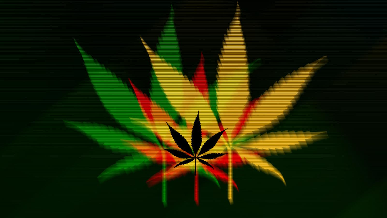 Weed Smoking HD Wallpapers | Надо купить | Pinterest | Smoking, Hd