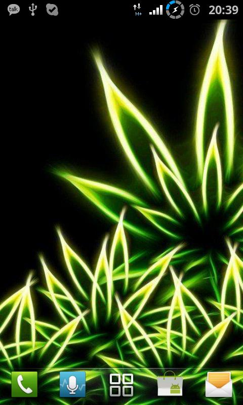 Weed HD Wallpapers - Android Apps on Google Play