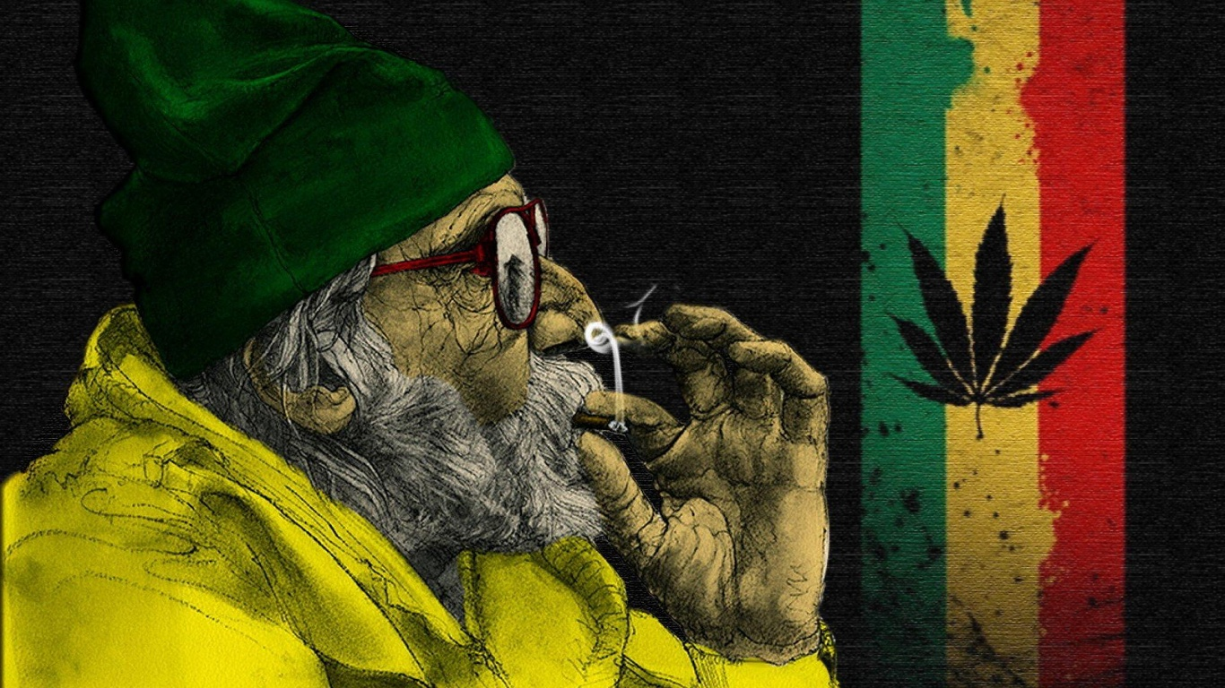 Collection of Weed Wallpapers on HDWallpapers