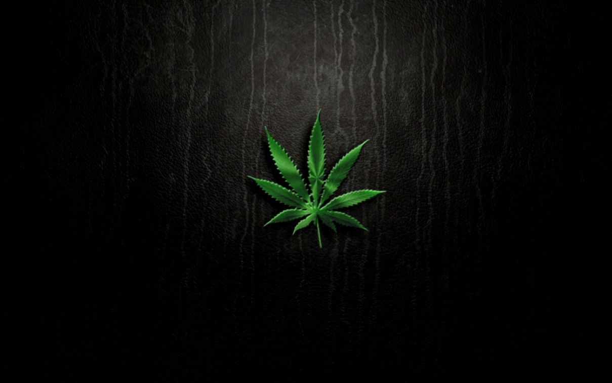 Hd Weed Wallpapers Sf Wallpaper