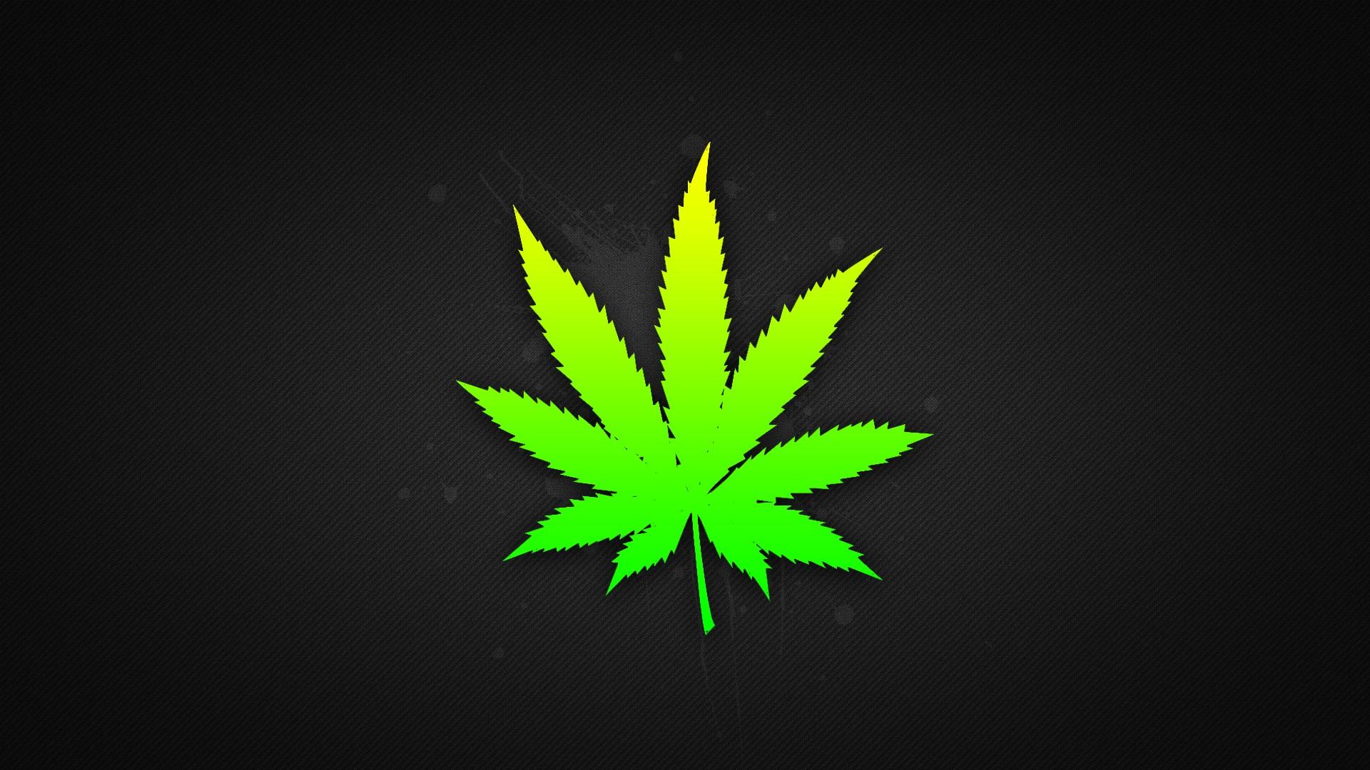 Marijuana Wallpapers HD Group (68+)