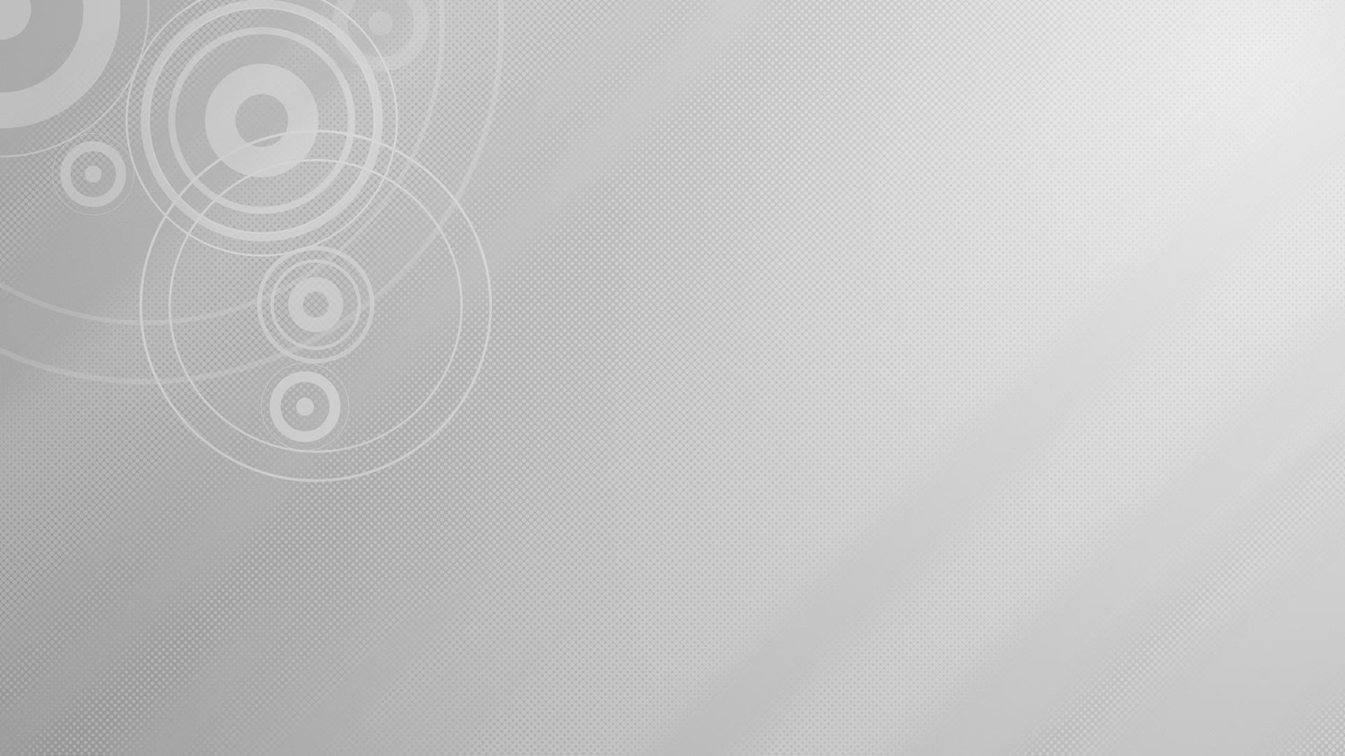 HD White Wallpaper - WallpaperSafari