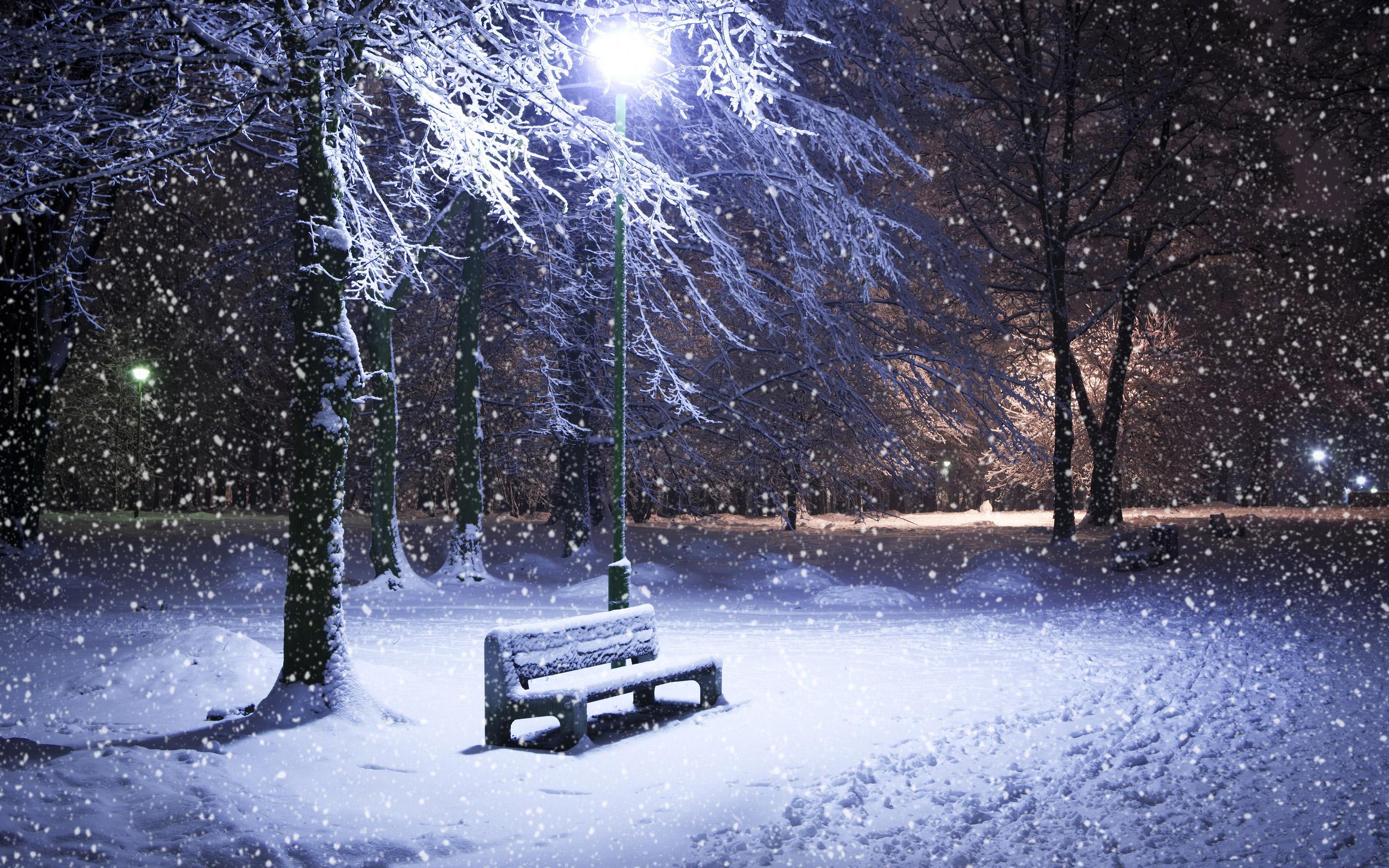 1368x768 winter