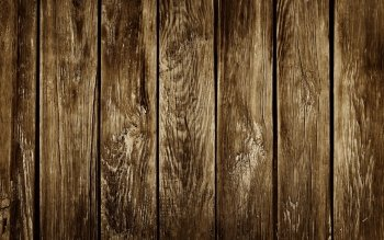 Wood pattern wallpaper sf wallpaper 183 wood hd wallpapers backgrounds wallpaper abyss altavistaventures Image collections