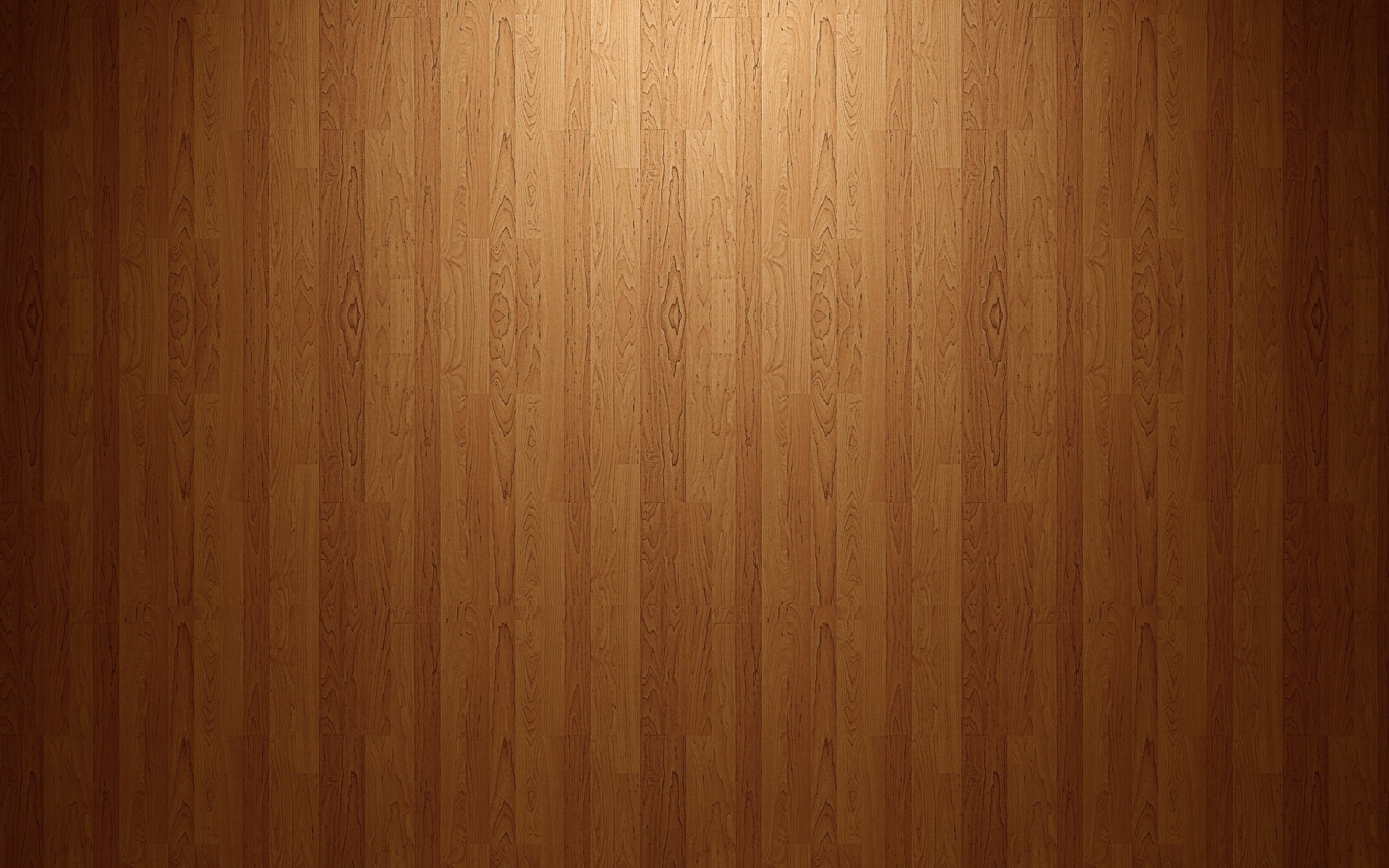 183 Wood HD Wallpapers | Backgrounds - Wallpaper Abyss