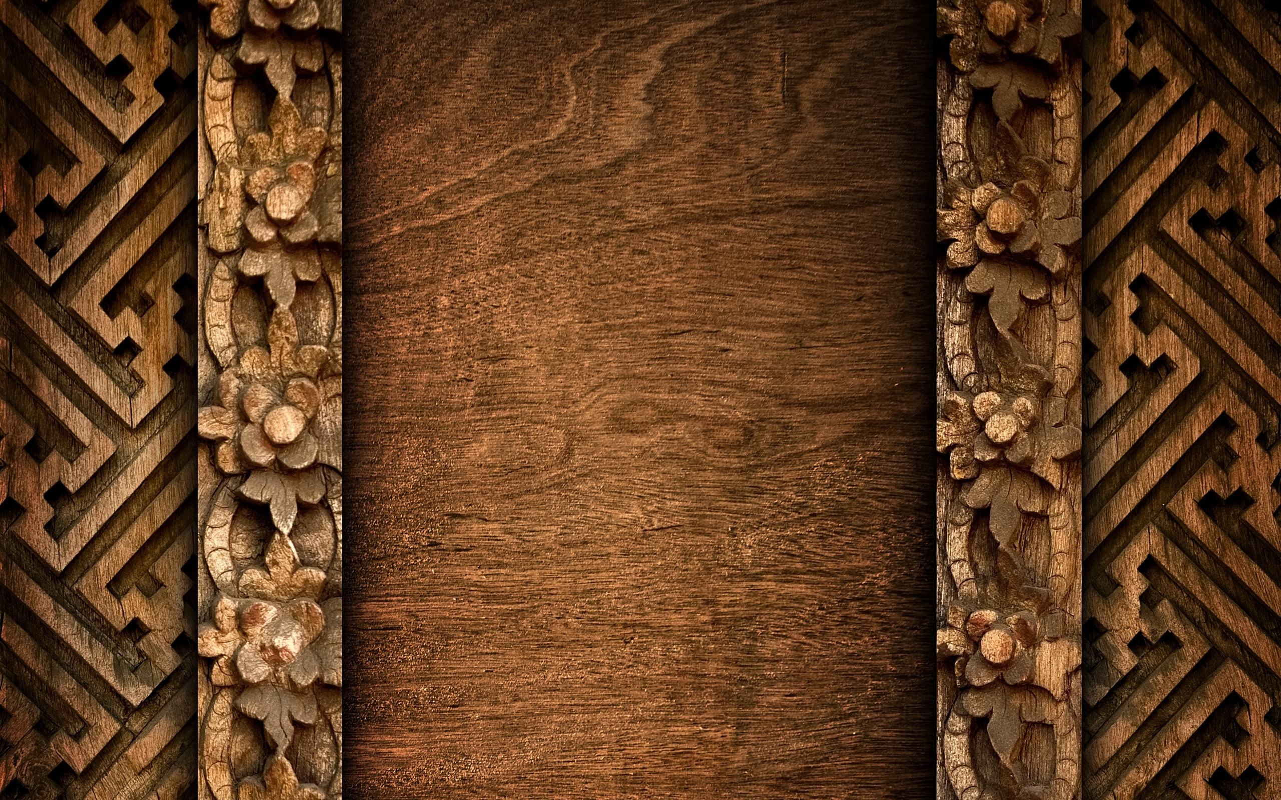 Wallpaper wood hd sf wallpaper 183 wood hd wallpapers backgrounds wallpaper abyss altavistaventures Image collections
