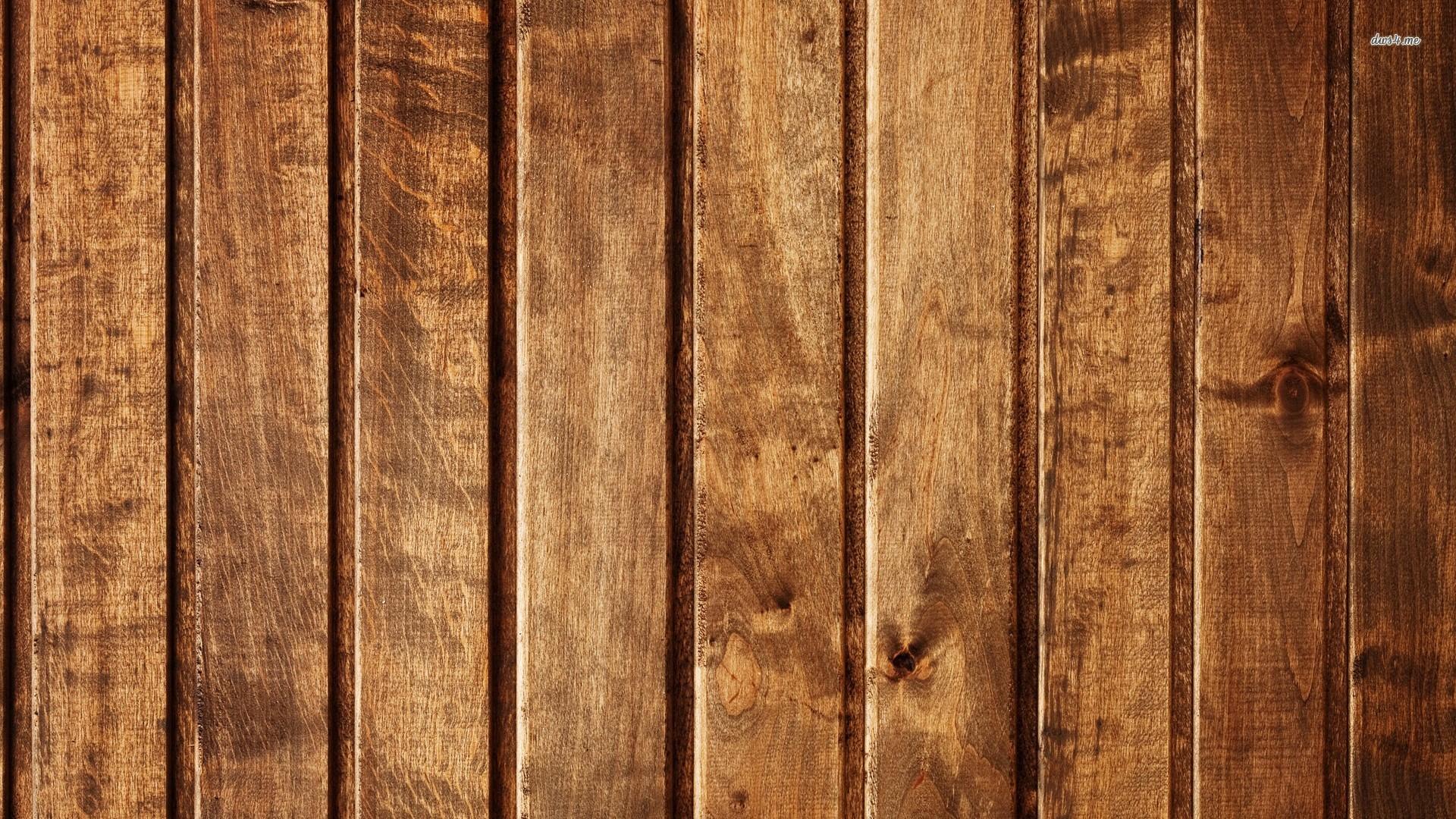 Hd Wood Texture Wallpaper