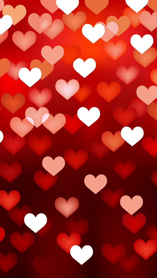 1000+ ideas about Heart Wallpaper on Pinterest | Screensaver