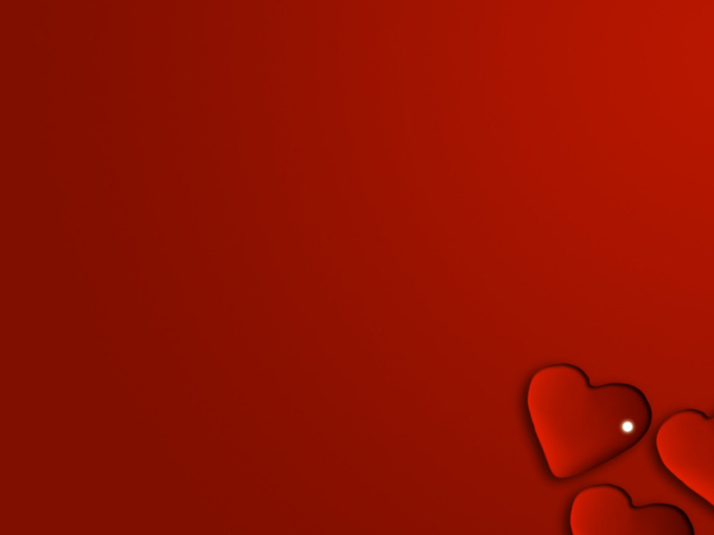 heart backgrounds wallpaper - sf wallpaper