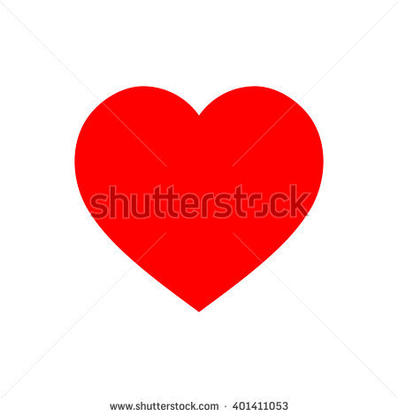 Heart Stock Images, Royalty-Free Images & Vectors   Shutterstock