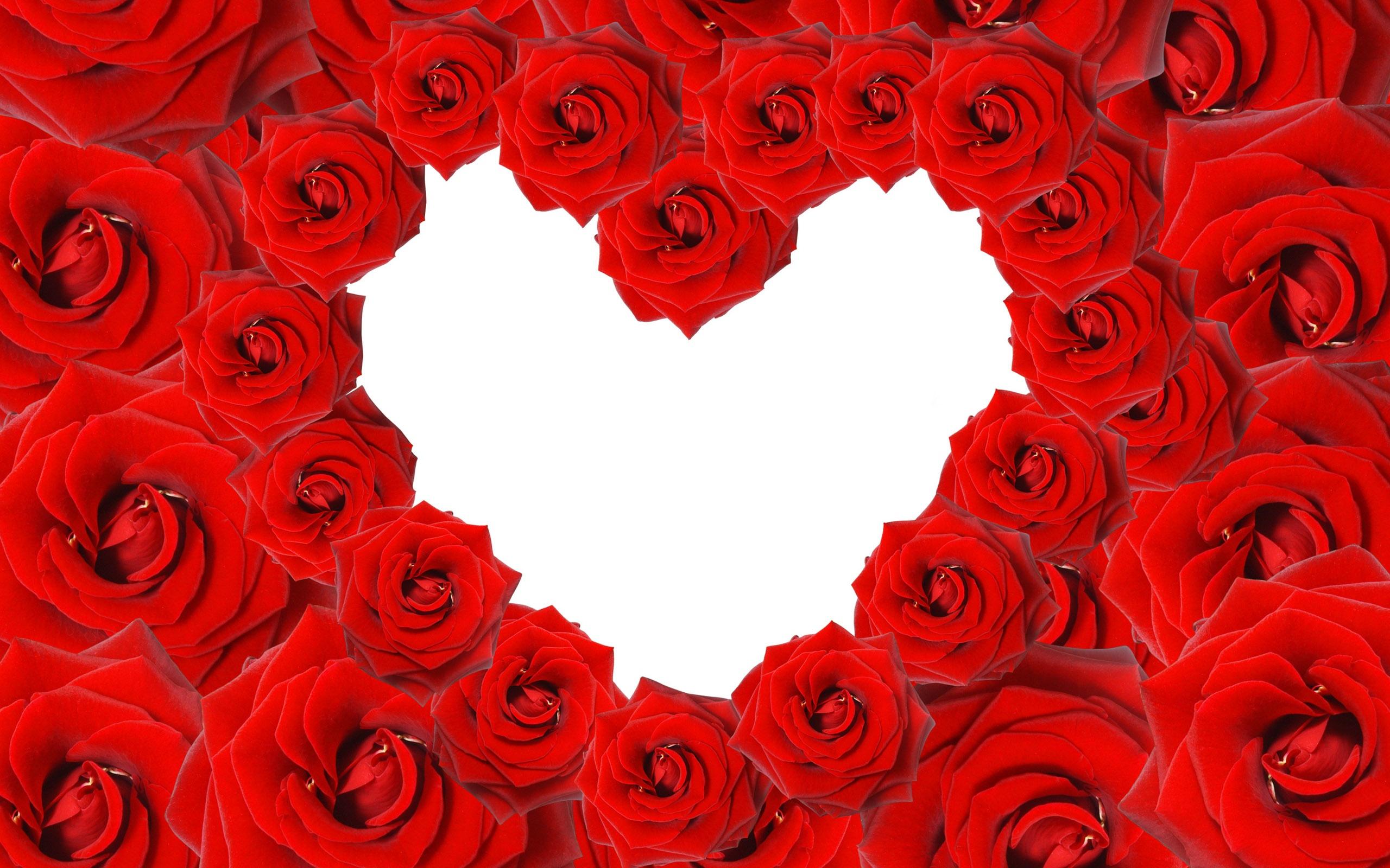 Heart Love Wallpapers Wallpaper