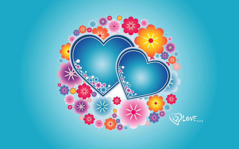 Heart Love Wallpapers Sf Wallpaper