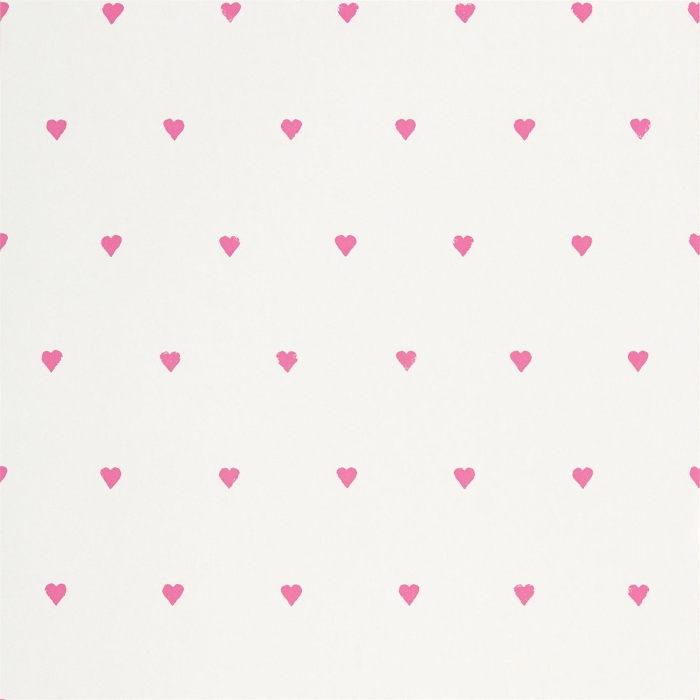Hearts wallpaper Group (82+)