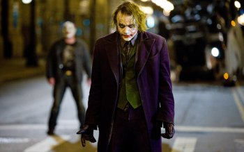 50 Heath Ledger HD Wallpapers | Backgrounds - Wallpaper Abyss