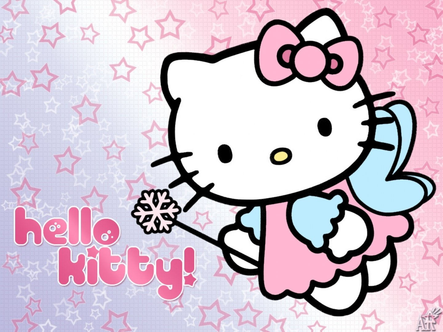 Good Wallpaper Hello Kitty Thanksgiving - hello-kitty-images-wallpaper-3  Pic_238128.jpg