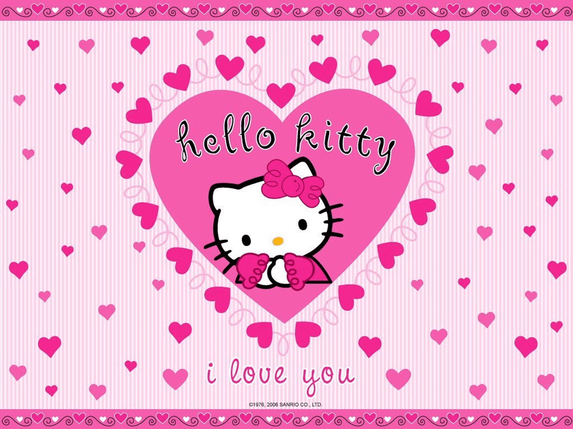 Popular Wallpaper Hello Kitty Sky Blue - hello-kitty-images-wallpaper-30  Collection_452392.jpg