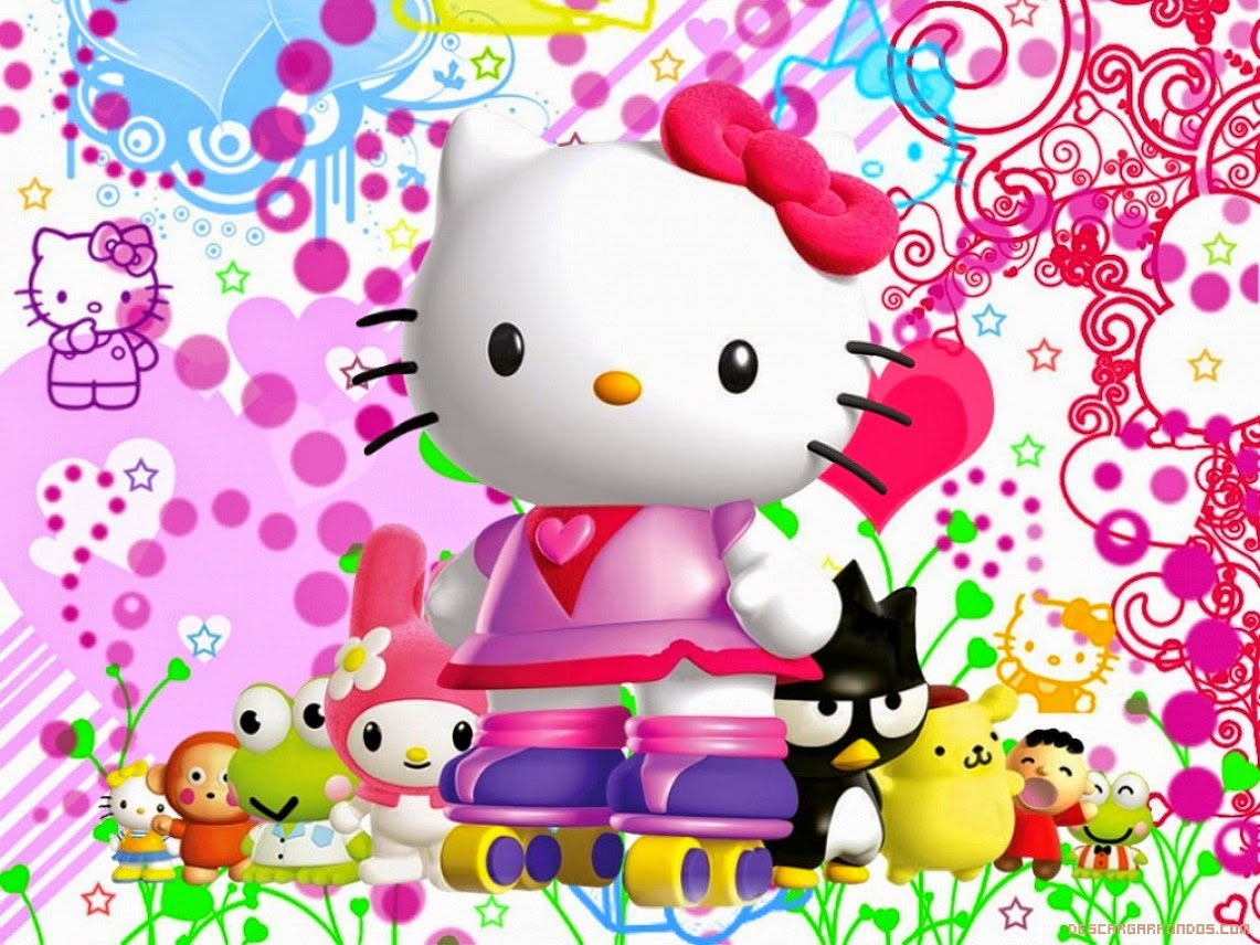 Popular Wallpaper Hello Kitty 1080p - hello-kitty-wallpaper-hd-12  Best Photo Reference_543580.jpg