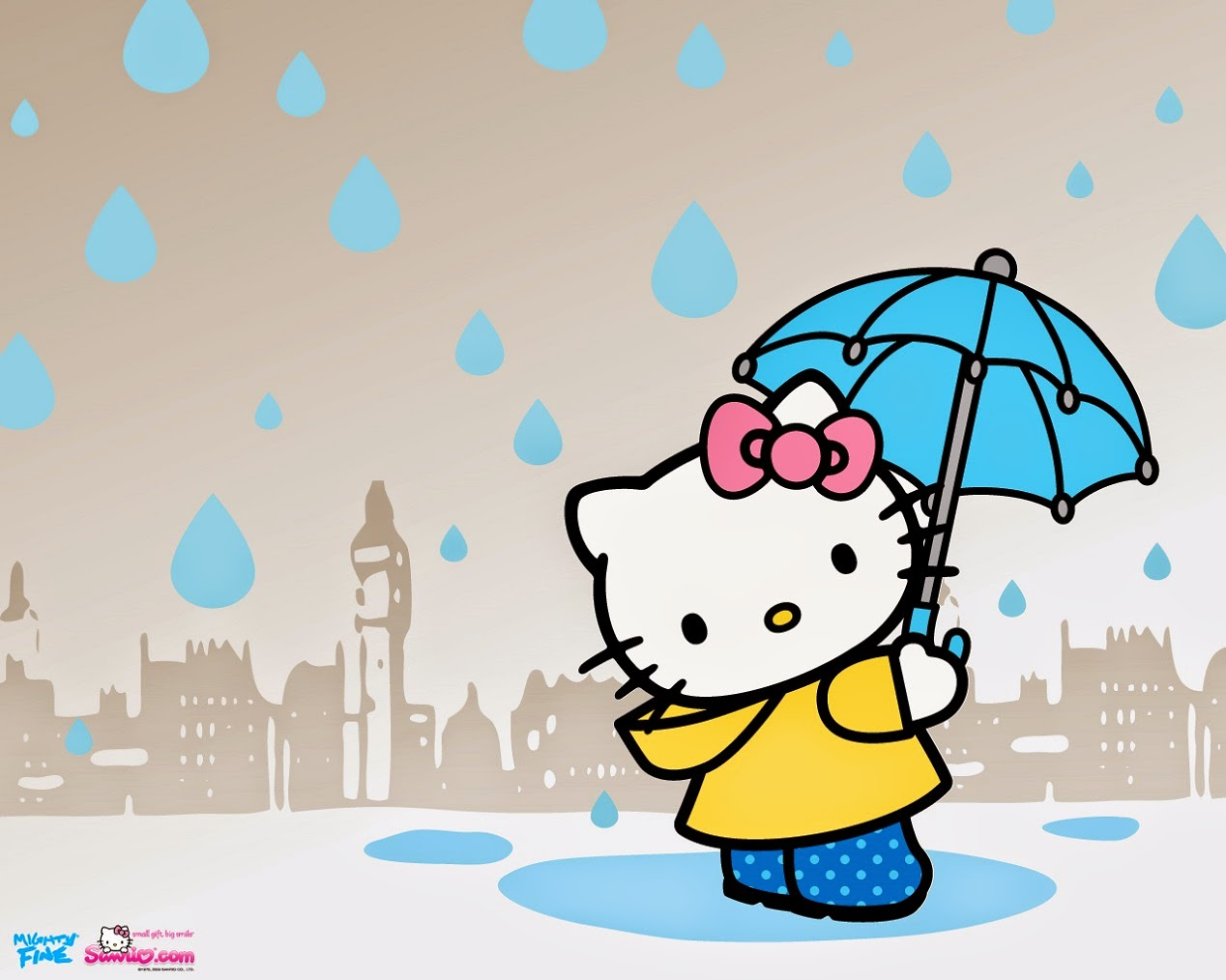 Cool Wallpaper Hello Kitty High Definition - hello-kitty-wallpaper-hd-26  Pictures_883946.jpg