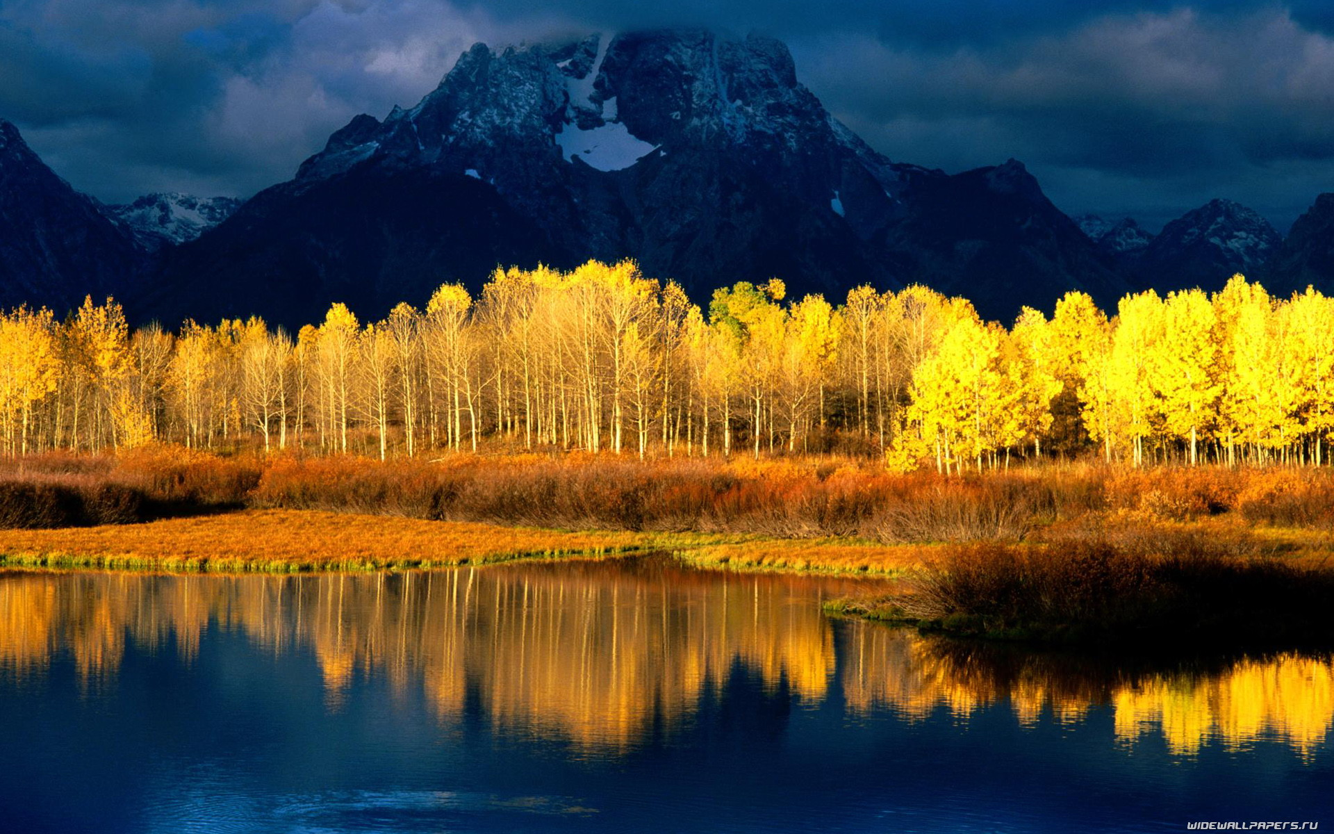 High Definition Fall Wallpapers Sf Wallpaper