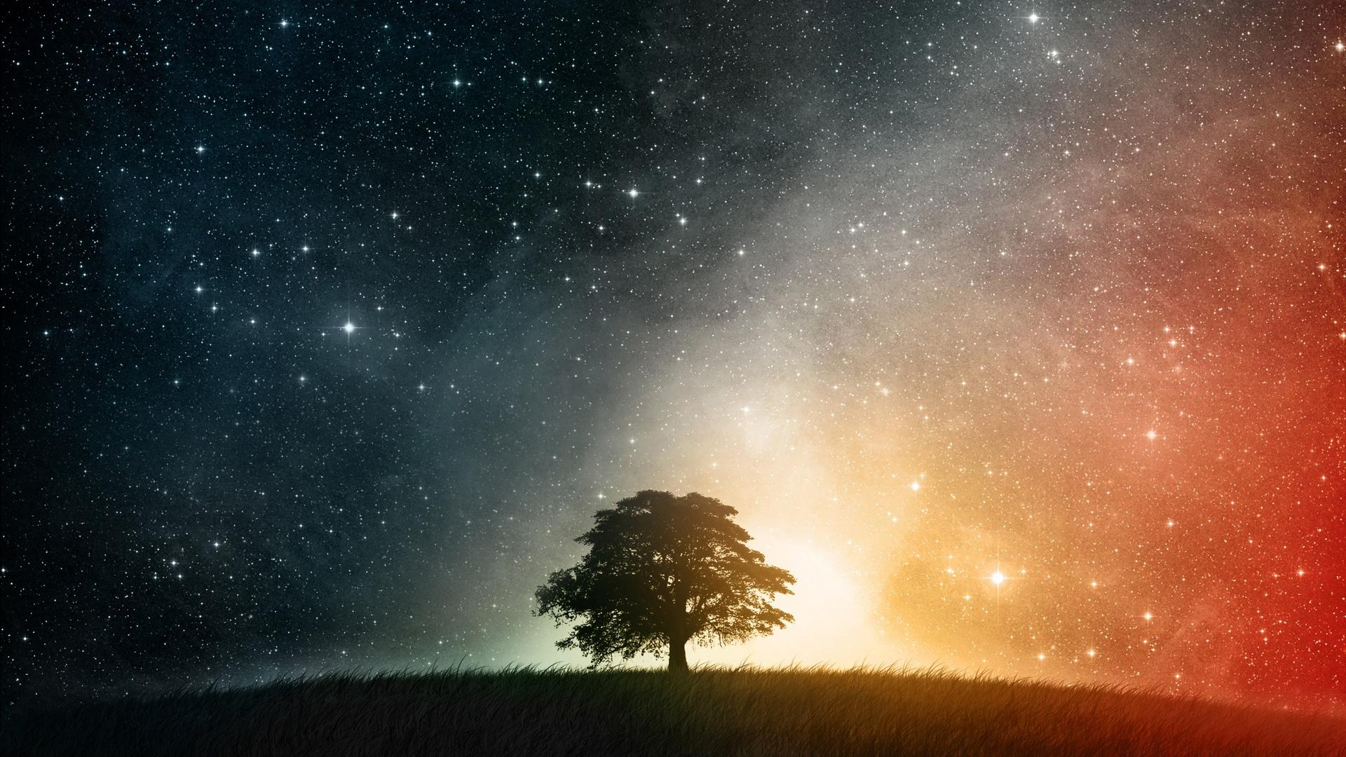 High Quality Space Backgrounds Clipart 40 Big Photos Free