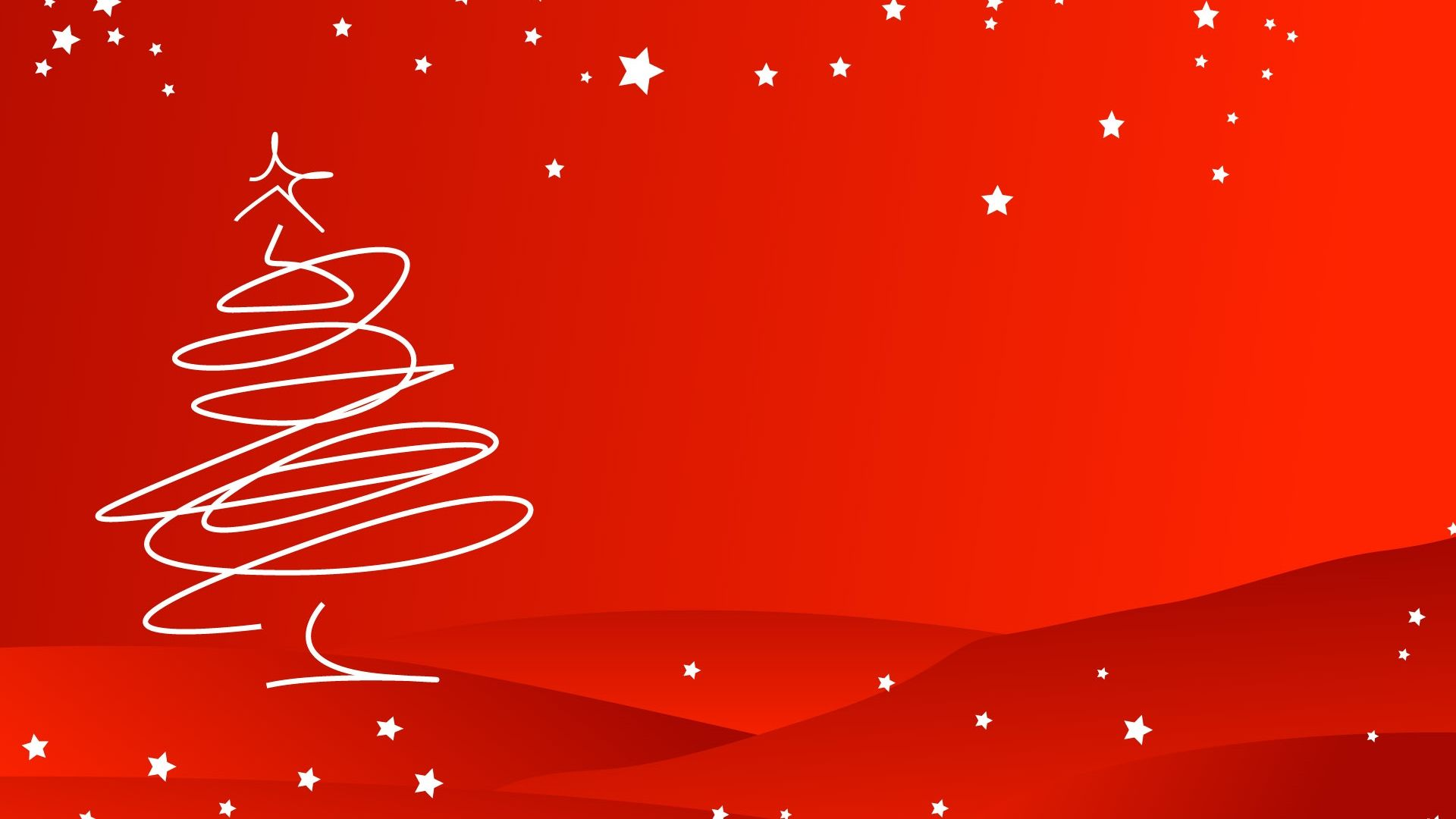 High res christmas backgrounds