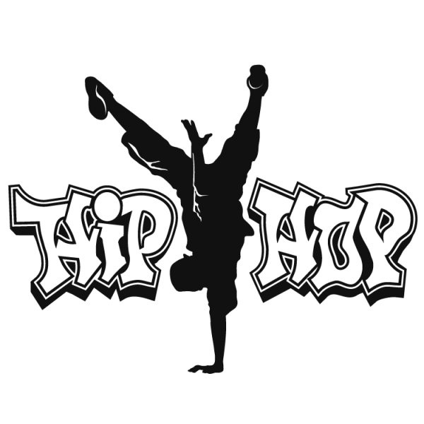 1000+ images about Cuts Hip Hop on Pinterest | Hip hop girl, Dance