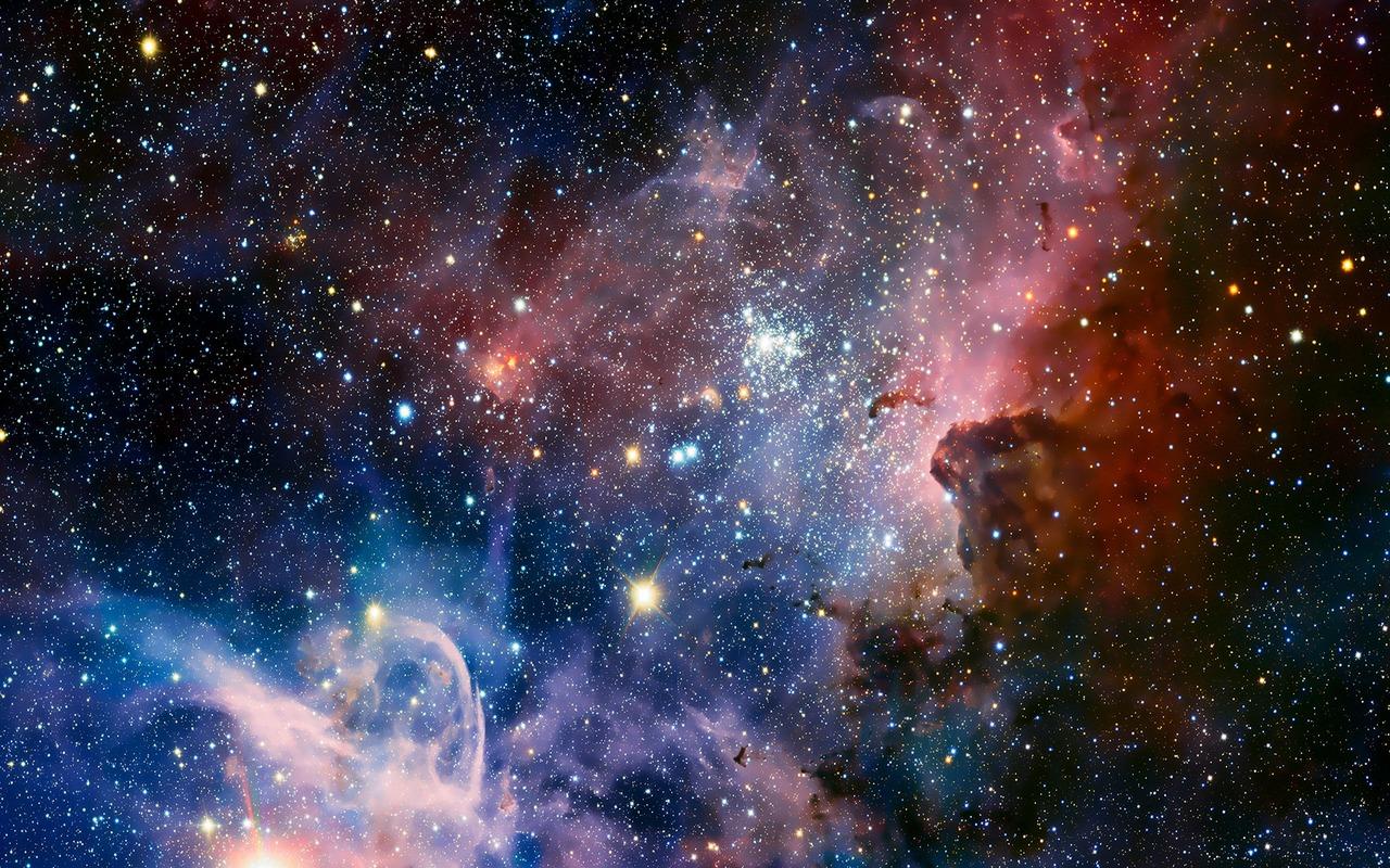 Tumblr Wallpapers Galaxy Wallpaper | alien | Pinterest | Hipster
