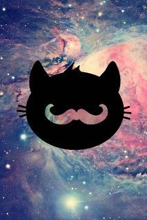 hipster galaxy background | Hipster Wallpaper    | hipster