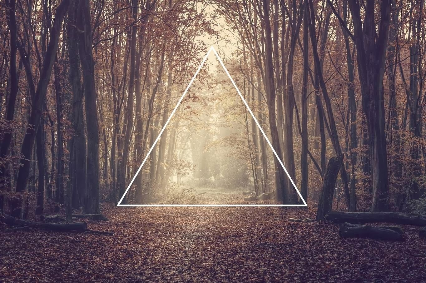 Image for tumblr triangle wallpaper Images HD | FASHION
