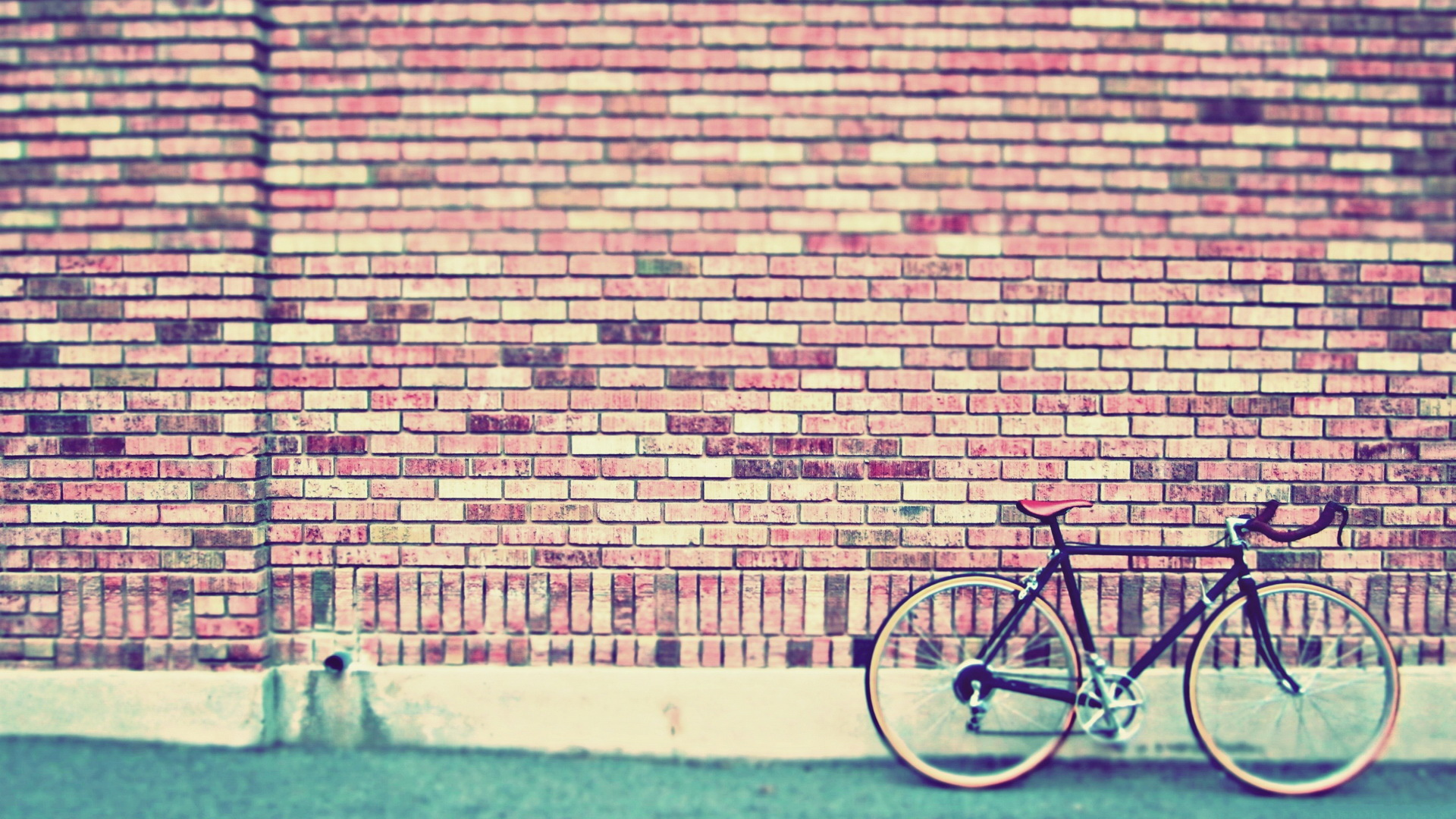 hipster wallpaper tumblr