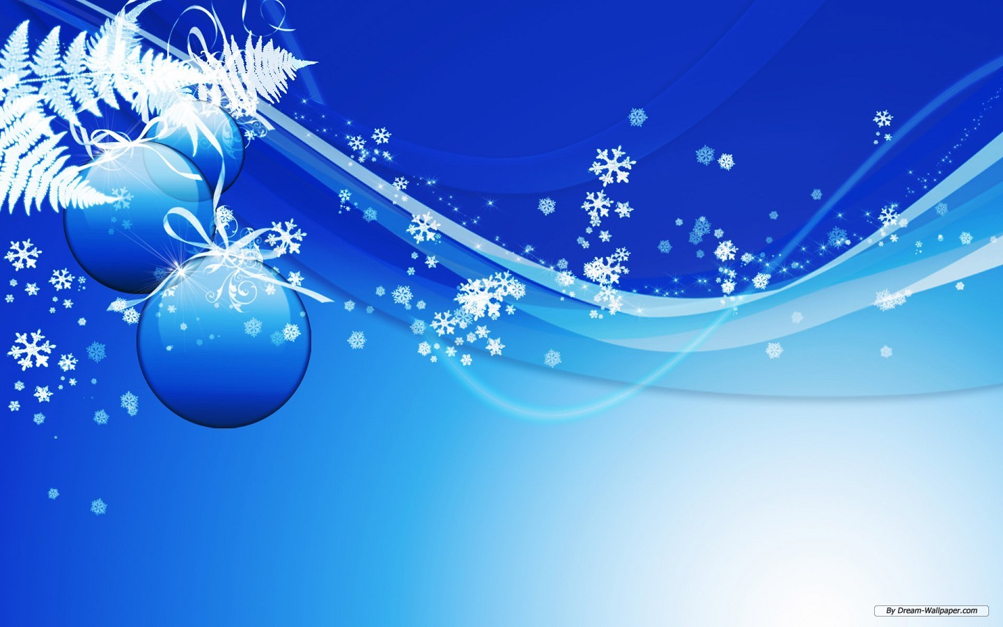Free Wallpaper - Free Holiday wallpaper - Christmas theme 8