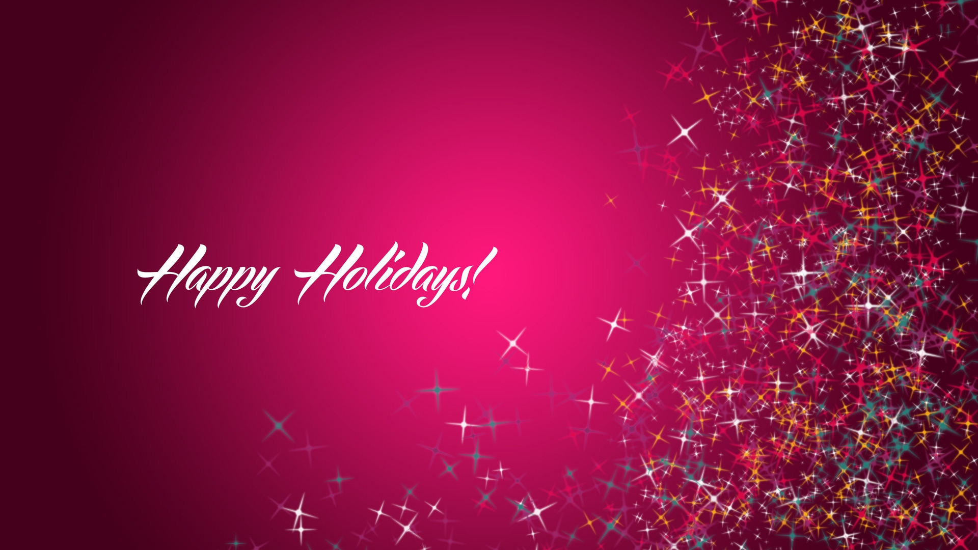 Download Holiday HD Wallpapers Free | PixelsTalk Net