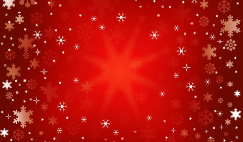 Free Holiday Backgrounds Wallpapers, Adorable HDQ Backgrounds of